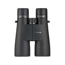 Minox HG 8 x 56 Binoculars**