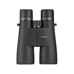 Minox HG 8 x 56 Binoculars + Hahnel 8-in-1 Cleaning Kit**