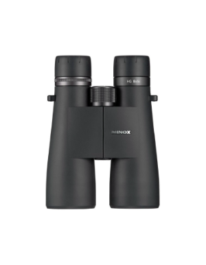 Minox HG 8 x 56 Binoculars + Hahnel 8-in-1 Cleaning Kit**