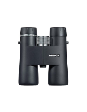 Minox HG 8 x 43 Binoculars + Hahnel 8-in-1 Cleaning Kit**