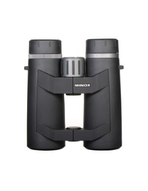 Minox BL 8 x 44 HD Binoculars - New