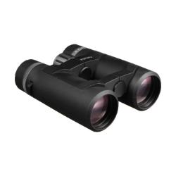 Minox BL 10 x 44 HD Binoculars  - New
