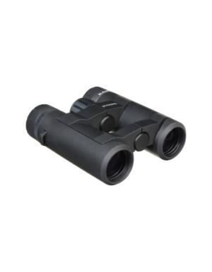 Minox BL 8 x 33 HD Binoculars - New