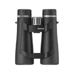 Minox BL 10 x 52 HD Binoculars - New