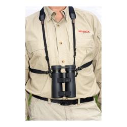 Minox Binocular Strap Professional