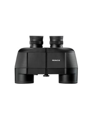 Minox BN 7 x 50 Nautic Bincolars (Black)