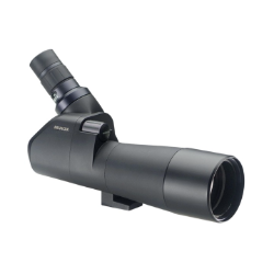 Minox MD 62 W 62mm Spotting Scope (Requires Eyepiece)**