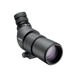 Minox MD 50 W 50mm Spotting Scope (Includes Eyepiece)