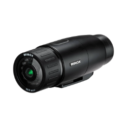 Minox NVD Mini Night Vision Monocular**