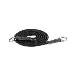 Minox Round Cord Strap for DCC 5.1 / 14.0**