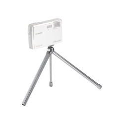 Minox Pocket Tripod**