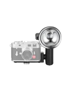 Minox Camera Flash**