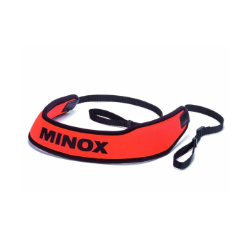 Minox Floatable Neck Strap