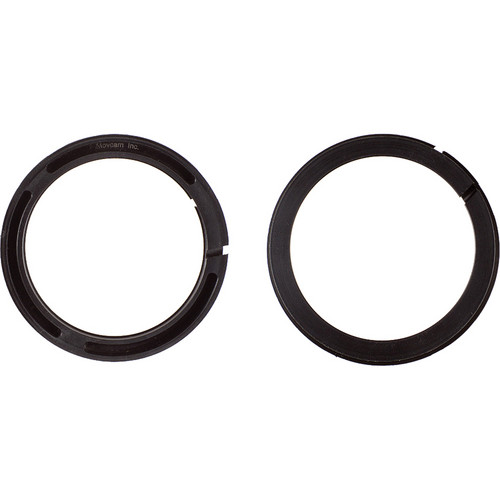 Movcam 144-87mm Clamp Ring