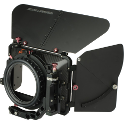 Movcam MM-1 Mattebox