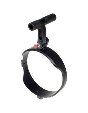 Movcam Lens Carry Handle