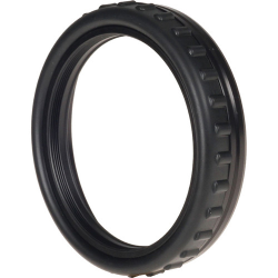 Movcam 144-114mm Bellow Ring V2