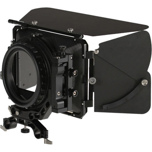 Movcam MM-1A Mattebox