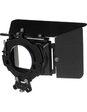 Movcam MM-3 Mattebox