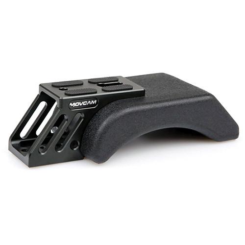 Movcam Shoulder Pad Unit for HDSLR Rig