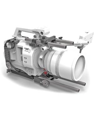 Movcam Light Kit for FS7