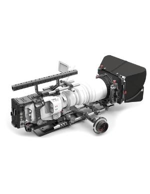Movcam 19mm Standard Kit for FS7