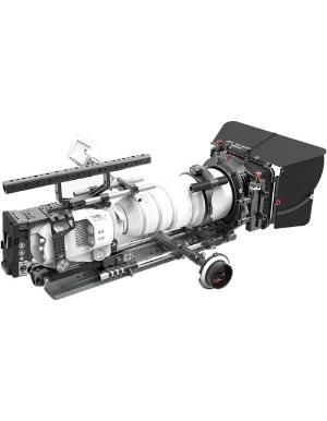 Movcam 19mm Cine Kit for FS7
