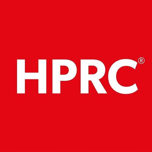 HPRC Medium Extension 50mm