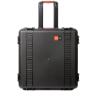 M100-4600W-01 - HPRC 4600W - Wheeled Hard Case