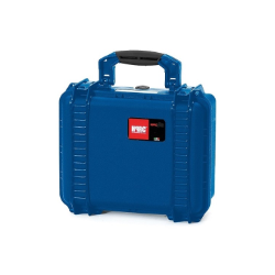 HPRC 2200 - Hard Case Empty (Blue)