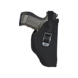 Grovtec Hip Holster RH SZ 02 3-4