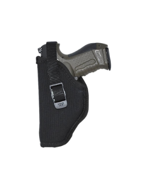 Grovtec Hip Holster LH SZ 03 5-6.5