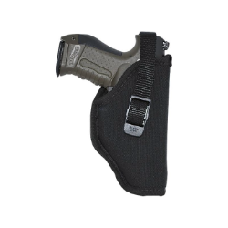 Grovtec Hip Holster RH SZ 09 6.5-7.5