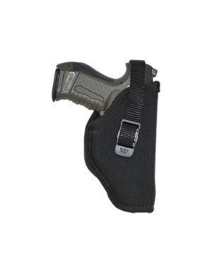 Grovtec Hip Holster RH SZ 11 9.5-10.75