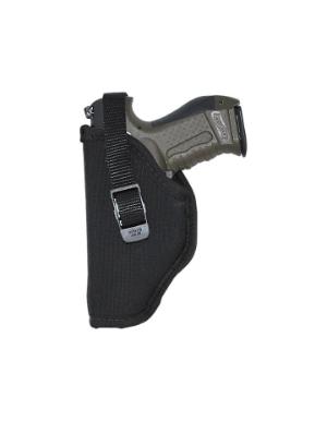 Grovtec Hip Holster LH SZ 12 Glock 26 & 27