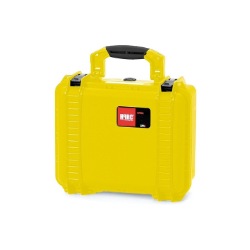 HPRC 2200 - Hard Case Empty (Yellow)