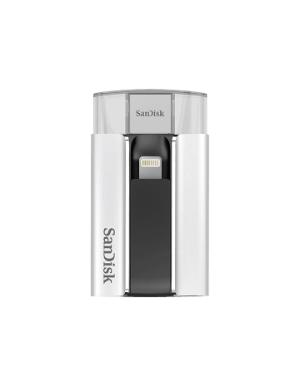 SanDisk iXpand Drive 64GB **