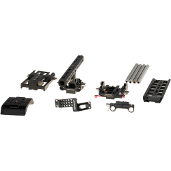 Movcam Universal Kit for FS700