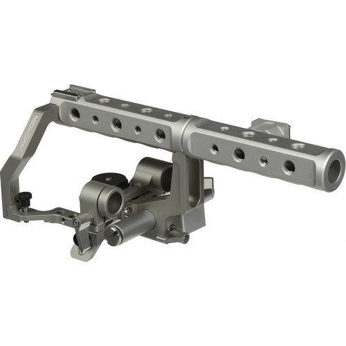 Movcam Top Handle for C300/C500