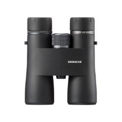 Minox APO-HG 8 x 43 Binoculars with Pro Strap**
