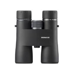 Minox APO-HG 10 x 43 Binoculars with Pro Strap**