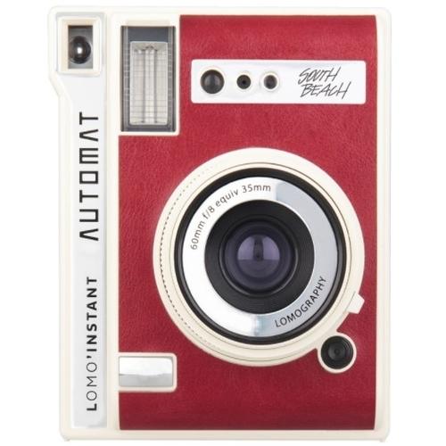 Lomography Lomo'Instant Automat Camera (South Beach)