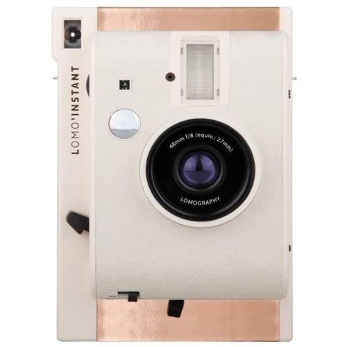 Lomography Lomo'Instant Camera (Mumbai)