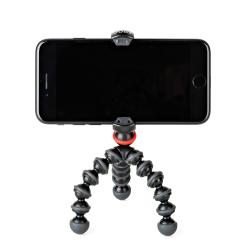 Joby GorillaPod Mobile Mini Black/Charcoal