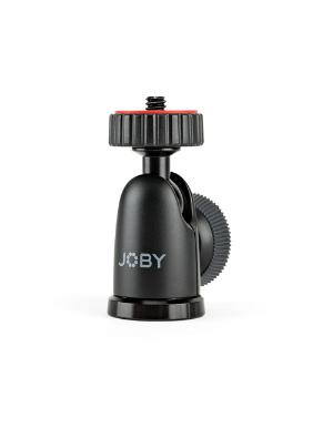 Joby BallHead 1K Black/Charcoal