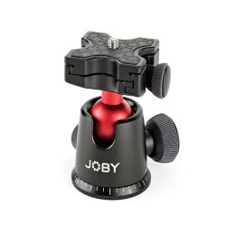 Joby BallHead 5K Black/Red