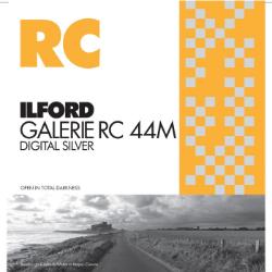 Ilford Galerie Digital Silver RC Pearl 127cmx50m (50
