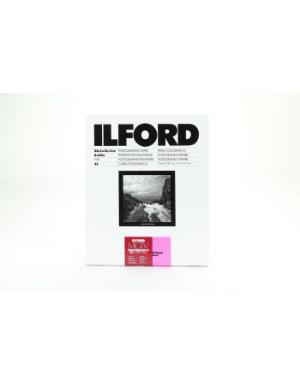 Ilford Multigrade IV RC Portfolio Glossy 24x30.5cm 50 Sheets PFOLIO1K
