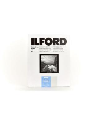 Ilford Multigrade RC Cooltone Pearl 20.3x25.4cm 25 Sheets MGRCCT44M