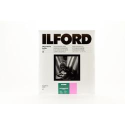 Ilford Multigrade FB Classic Glossy 27.9x35.6cm 10 Sheets MGFB1K